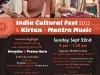 india-cultural-fest-2013